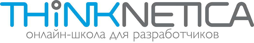 Thinknetica Connect